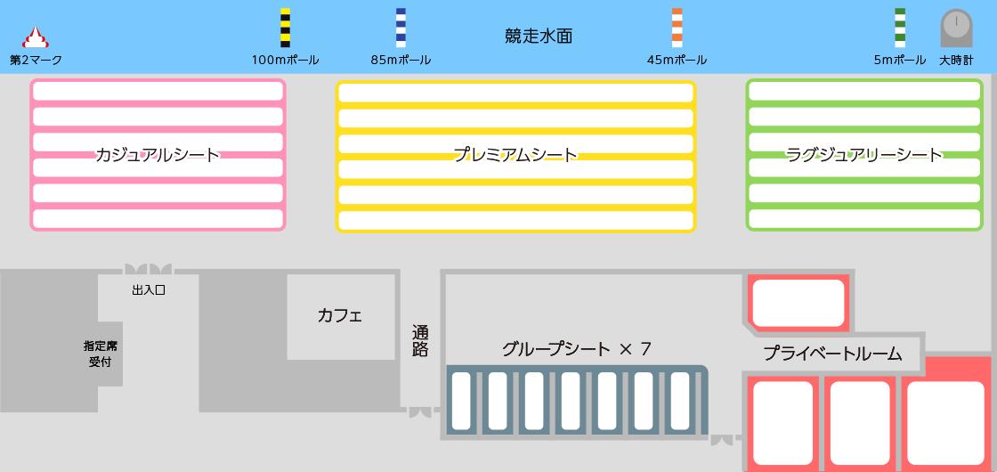 ボート リプレイ 尼崎 本日のレース BOAT RACE